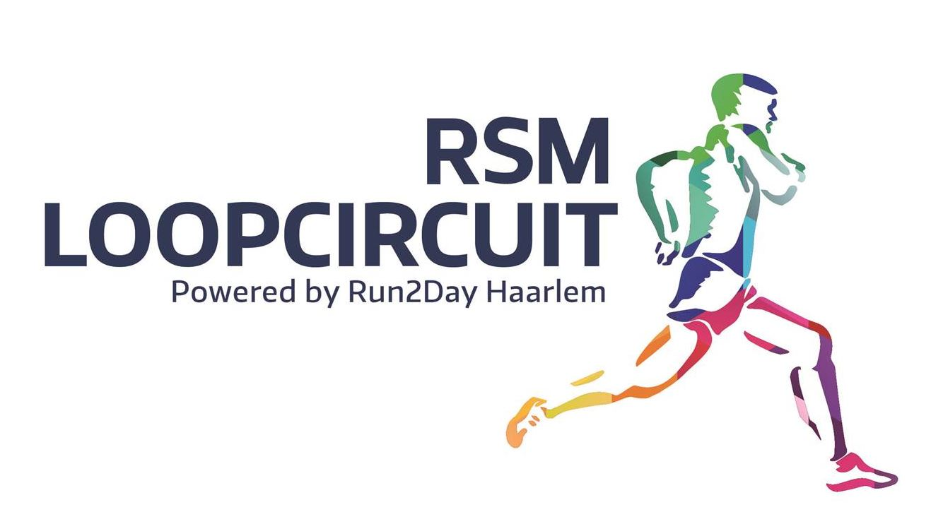 RSM loopcircuit