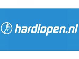 Hardlopen.nl