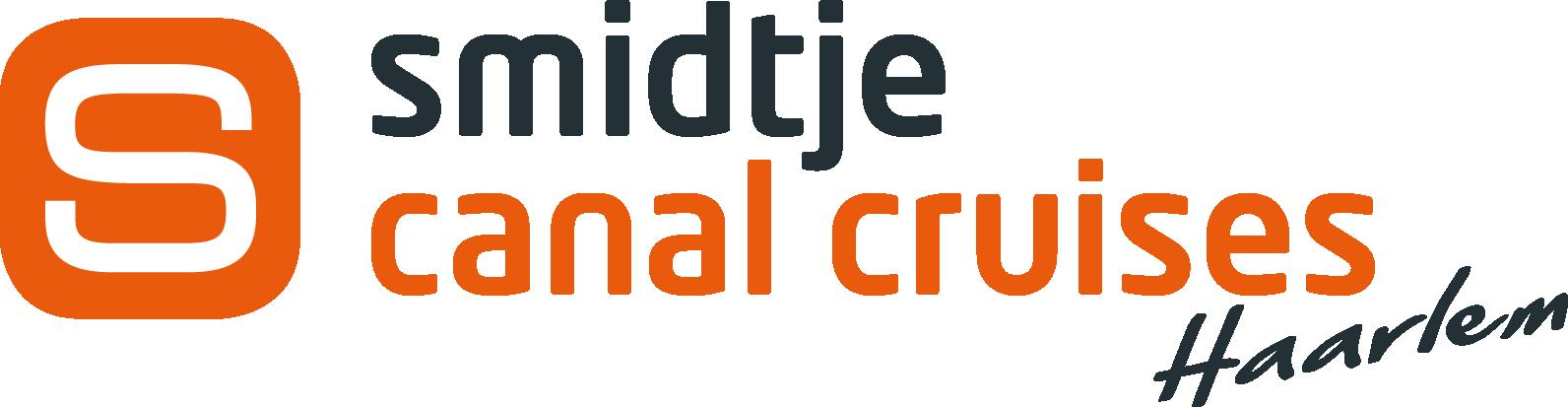 Smidtje Canal Cruises